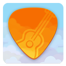 The Lost Guitar Pick APK