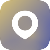 Synco Gateway icon