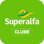 Clube Superalfa APK