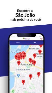 Farmácias São João screenshot 3