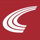 Centauro icon