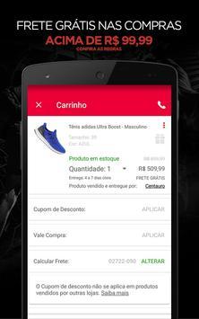 Centauro screenshot 7