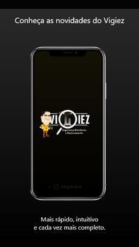 Vigiez poster