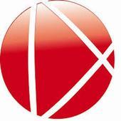 Distrimed icon