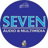 Seven EBD icon