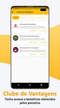 Agência M3TA screenshot 4
