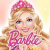 Barbie e o Portal Secreto أيقونة
