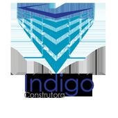 Indigo - Tour Interativo icon