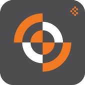 Sisloc Services icon