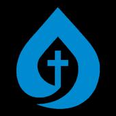 Igreja Batista Mananciais иконка