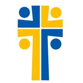 Igreja Batista Morada Nova biểu tượng
