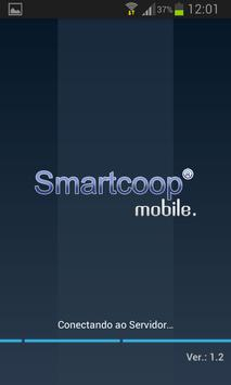 SmartCoopMobile poster