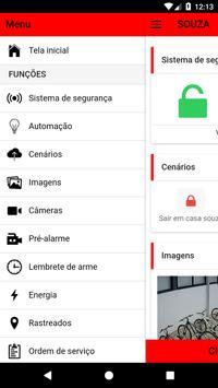 Solutec Mobile screenshot 2