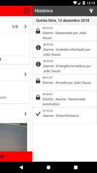 Solutec Mobile screenshot 3