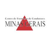 CFC Minas Gerais icon