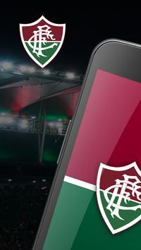 Fluminense poster