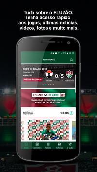 Fluminense screenshot 2