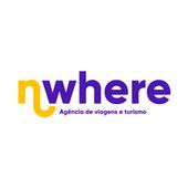 N Where - Viagens e Turismo icon