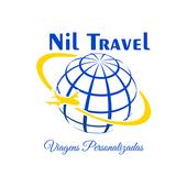 Nil Travel Viagens icon
