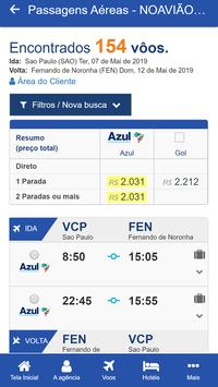NOAVIÃO.COM screenshot 2