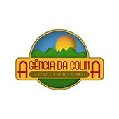 Agencia da Colina - Eco Turismo icon