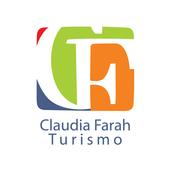 CFarah Turismo icono