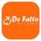 De Fatto Turismo icon