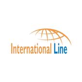 International Line icon