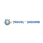 Travel and Dreams icon