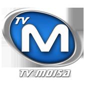 Tv Moisa icon