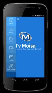 Tv Moisa screenshot 1