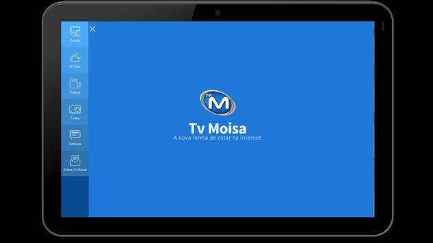 Tv Moisa screenshot 4