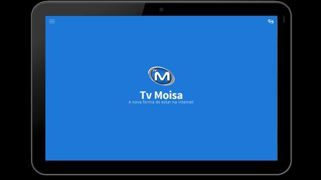 Tv Moisa screenshot 5