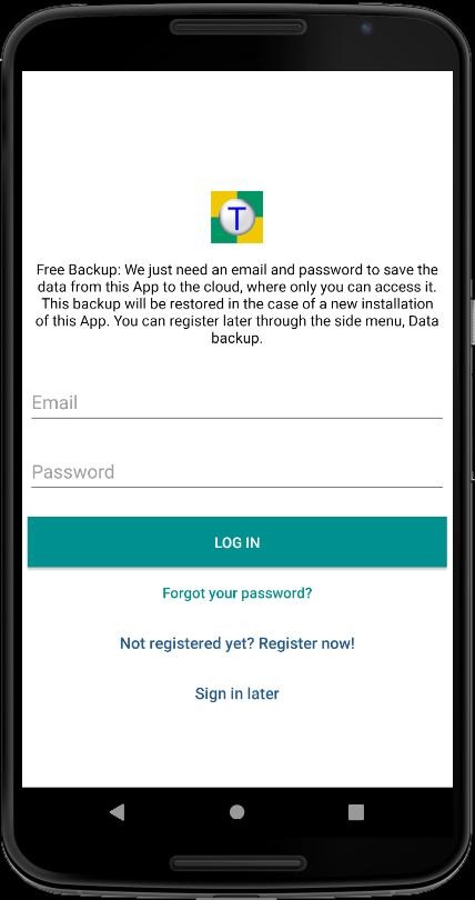 Work Shift Table for Android - APK Download