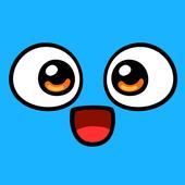 My Boo icono