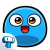 ikon My Boo