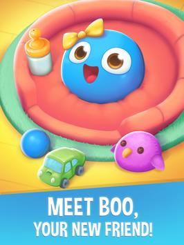 My Boo स्क्रीनशॉट 6