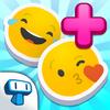 Match The Emoji - Combine and Discover new Emojis! 图标