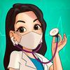 Medicine Dash-icoon