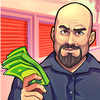 Bid Wars 2: Pawn Shop - Storage Auction Simulator 아이콘