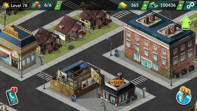 Bid Wars 2: Pawn Shop - Storage Auction Simulator ảnh chụp màn hình 5