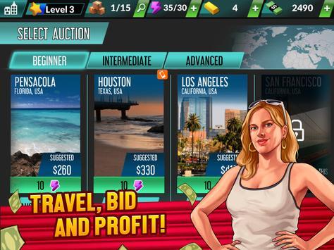 Bid Wars 2: Pawn Shop - Storage Auction Simulator screenshot 7