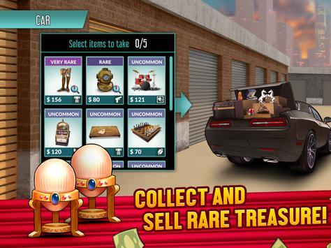 Bid Wars 2: Pawn Shop - Storage Auction Simulator screenshot 10