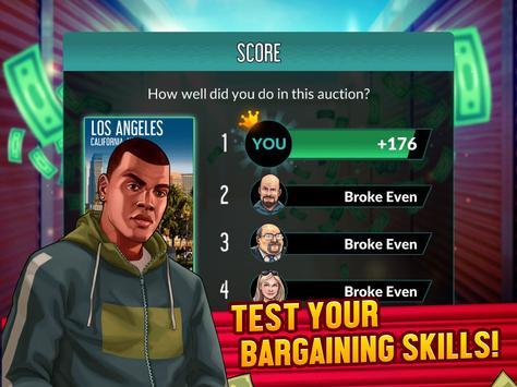 Bid Wars 2: Pawn Shop - Storage Auction Simulator screenshot 15