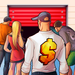 Bid Wars - Storage Auctions and Pawn Shop Tycoon 2.27.1 Apk Android