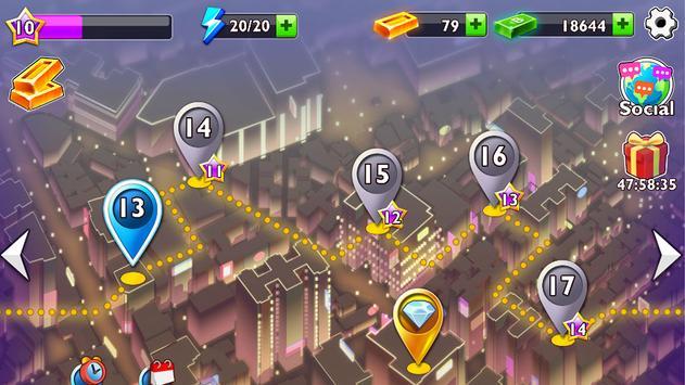 Bid Wars capture d'écran 17
