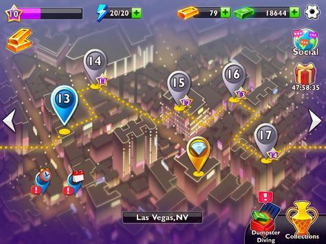 Bid Wars screenshot 20