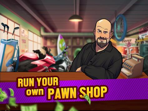 Bid Wars Screenshot 6