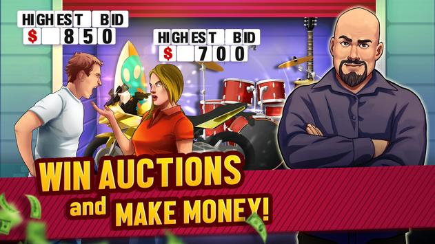 Bid Wars Screenshot 9