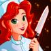シェフレスキュー (Chef Rescue) 料理のゲーム